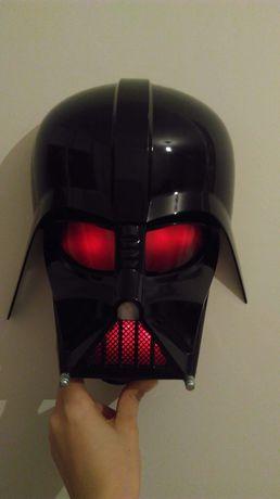 Star Wars lampka ścienna