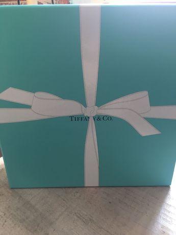 Набор парфюмированной воды Tiffany&Co