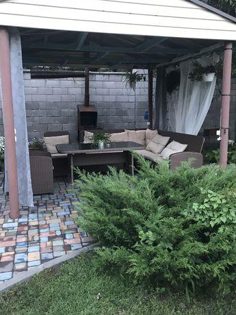 Продам дом с мебелью и техникой Собственник