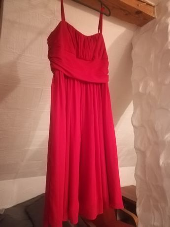 Sukienka rozm. 44