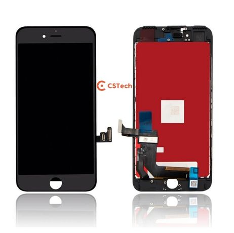 Ecra / Display LCD iPhone 5/5S/5c/6/7/8/X/XS/XR/11/ pro max plus
