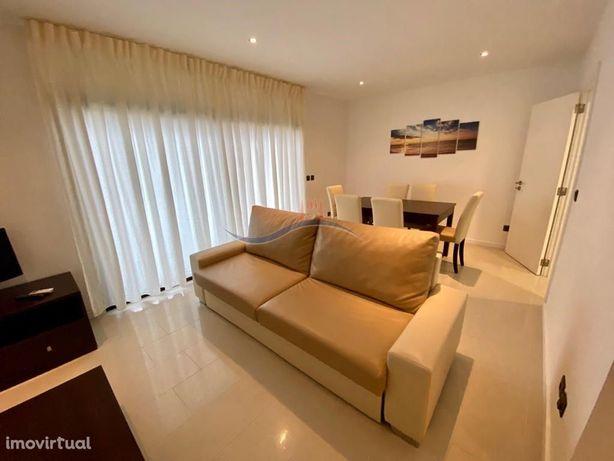 Apartamento - praia do Pedrogão