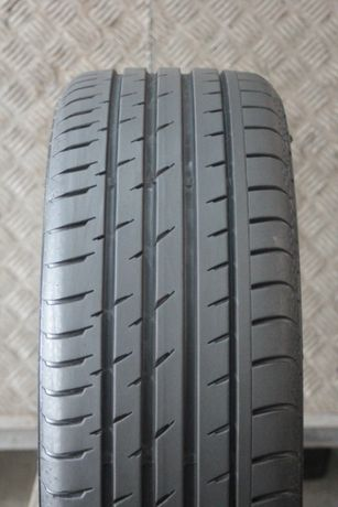 205/45/17 Continental ContiSportContact 3 205/45 R17 8m 2018r