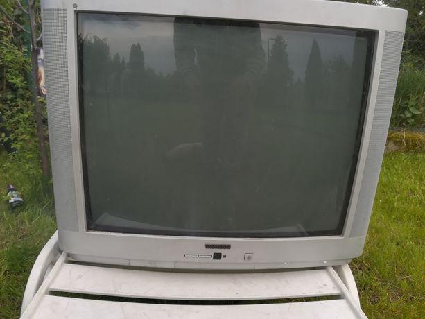 Sprzedam telewizor Thomson 25cali