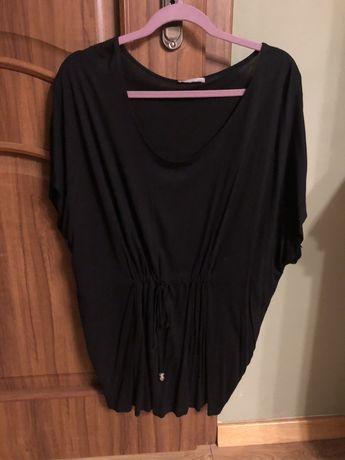 Bluzka damska ORSAY kimono rozmiar M