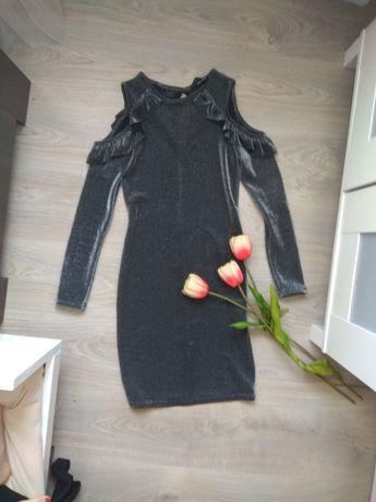Sukienka tally weijl r. S/Xs