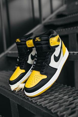 Кроссовки Nike Air Jordan | Найк Аир Джордан | Найк Аір Джордан | Киев