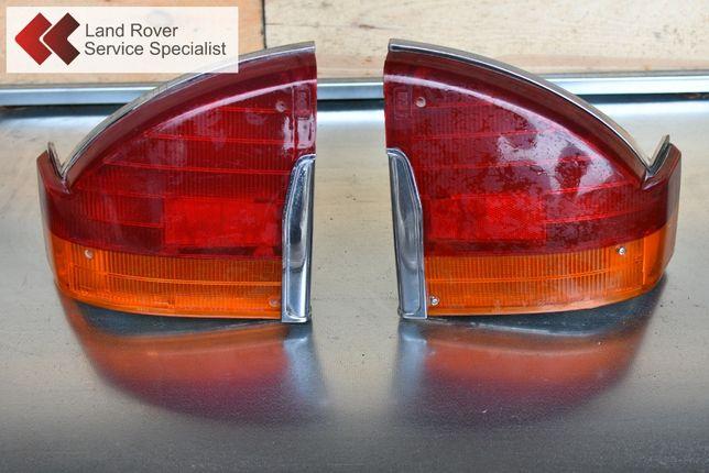 Lampa tył Jaguar XJS Coupe