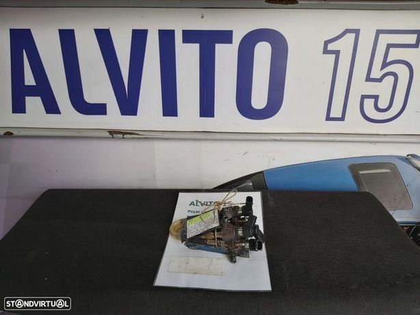 Injector Continental Citroen Berlingo C3 C4 C5 Ds3 Ds4 Ds5 Ford C-max S-max Focus Galaxy Mondeo Mazda 3 5 Peugeot 2008 207 208 308 3008 4008 5008 508 Partner Volvo C30 S40 S60 S80 V40 V50 V60 V70  9802448680 A2C59513556