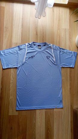 Męska koszulka/ podkoszulek Nike Ronaldinho R10 Rozmiar XL