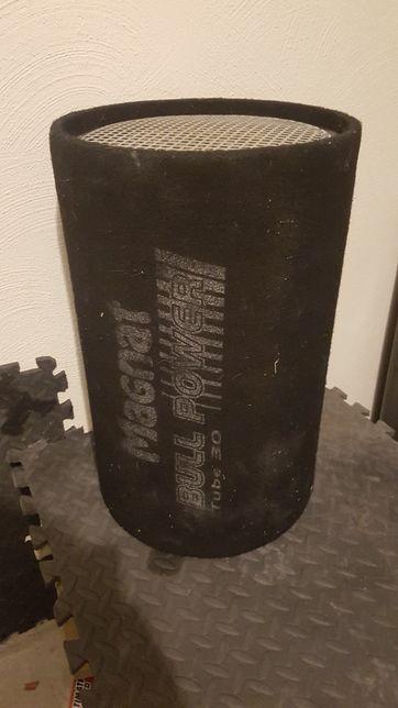 Magnat Tuba Basowa głośnik 30 cm BULL Power Tube 30