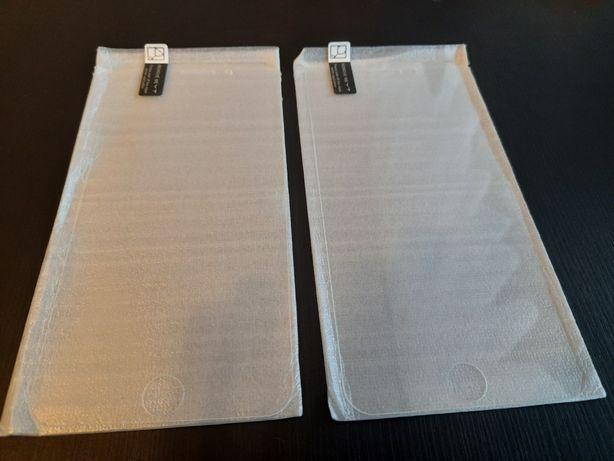 Szkło ochronne iPhone 7/8 plus