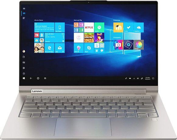 "Lenovo YOGA C940-14IIL/i5-1035G4/512SSD/16GB/14""/4K/81Q9CTO1WW-153"