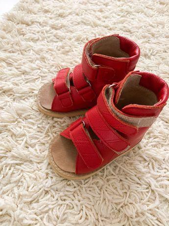 Ортопедичне взуття ,Ортопедическая обувь