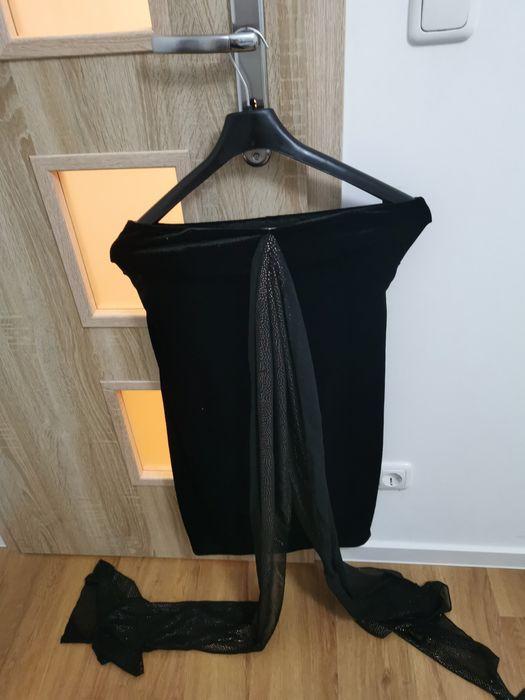 Sukienka z szalem Ścinawa Nyska - image 1
