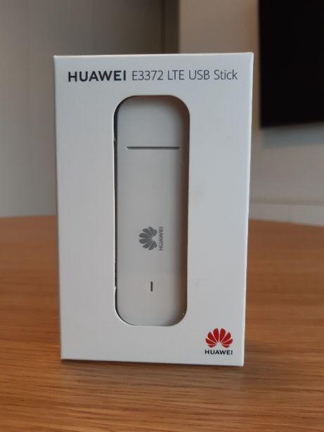 Modem USB Huawei E3372h-320 GWARANCJA
