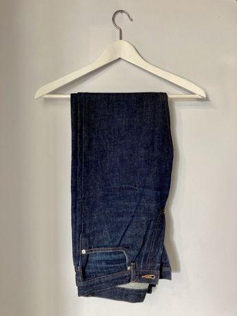 Jeans A.P.C
