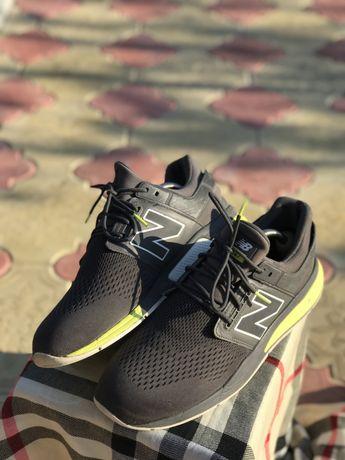 Продам кроссовки New Balance 247 (997, 574, 373, 990, Nike, Adidas)