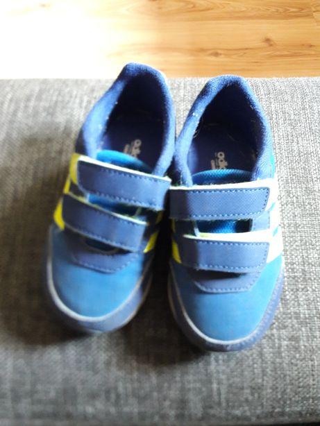 Adidas Neo 22