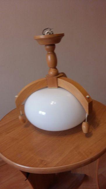 Lampa - Sufitowa