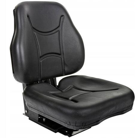 Siedzenie LUX c360 c330 ursus
