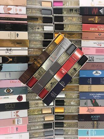 Perfumy 33ml / ponad 400 model / najlepsze na rynku