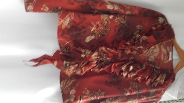 bluzka rozmia 44