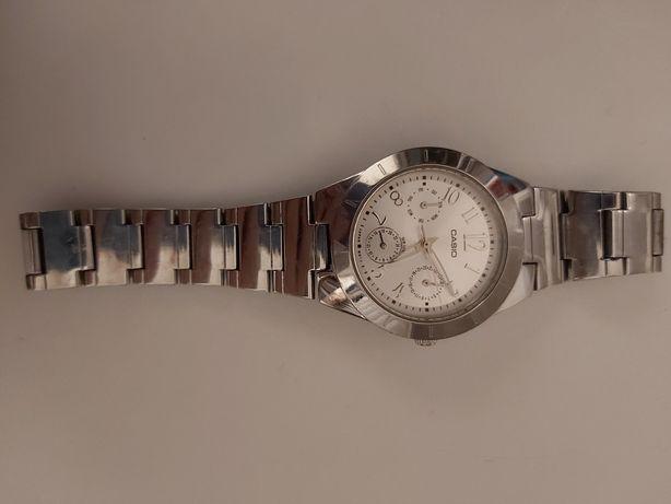 Zegarek Casio LTP-2069