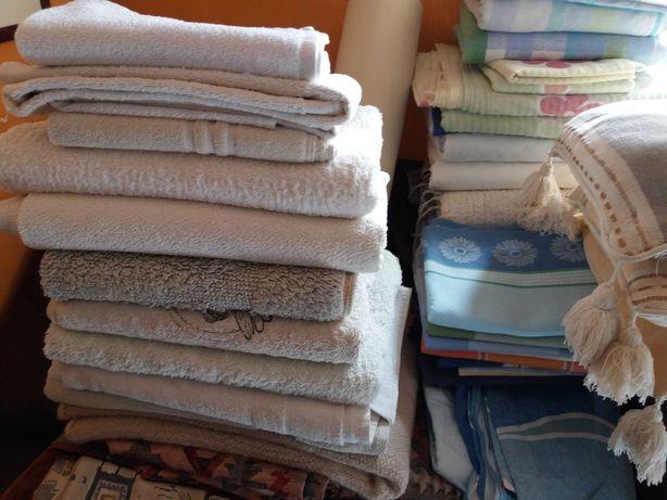 Capas edredons toalhas,resguardos 1m,1,20m,1,40m,1,60m
