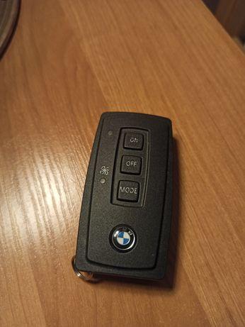 Pilot webasto BMW e60 e61 e65 e66