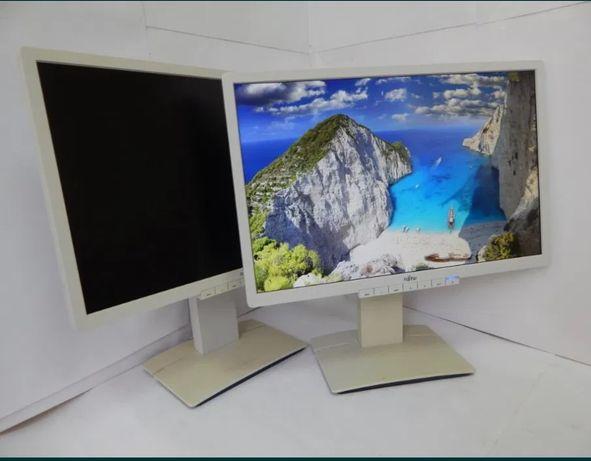 """Монитор 22"""" Fujitsu Business Line B22W-7 LED Опт Бу"""