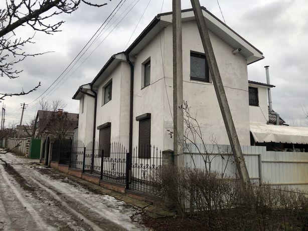 Продам дом дача в Высоком.м Холодная Гора 15мин.