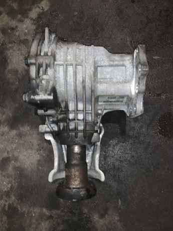 VOLVO XC60 XC70 III V60 S80 kpl przekładnia KĄTOWA reduktor 4x4 D5 205