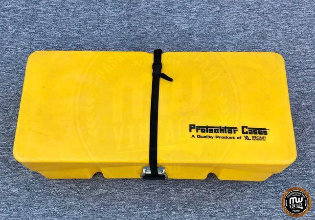 Protechtor Cases - case na hardware XL 91 x 41 x 31 cm