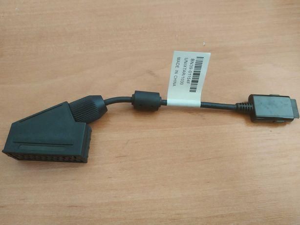 Переходник Samsung BN39-01154F