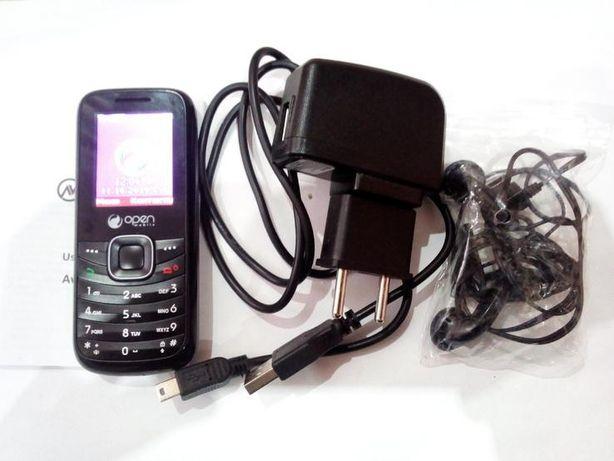 Телефон под связь cdma