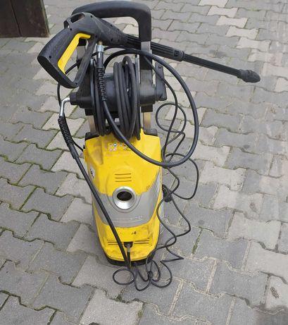 Myjka parkside 150 na części silnik waż obudowa