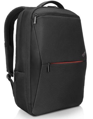 Nowy plecak na laptopa ThinkPad Professional 15.6'' Lenovo