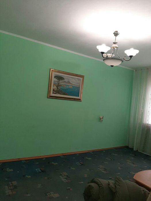 Продам 2-х комнатную квартиру,Остров Херсон - изображение 1