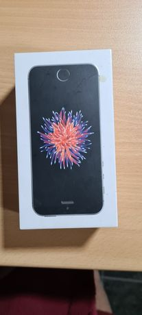 Iphone Se 128gb impecavel