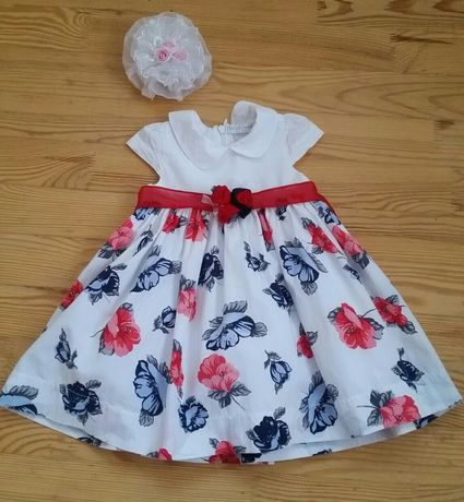 Плаття дитяче платтячко платье детское