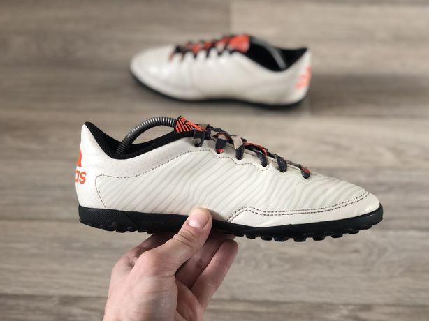 Сороканожки Adidas 38 оригінал