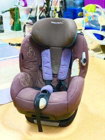 Cadeira Opal Bébéconfort 0-36 kg