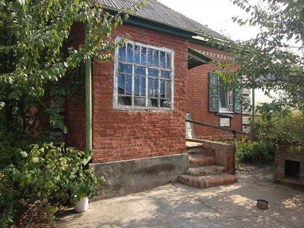 Продам дом в Терновой Чугуевского района