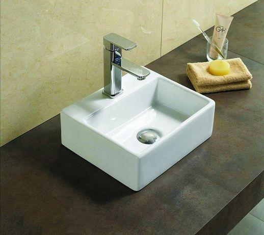 Sprzedam umywalkę do łazienki