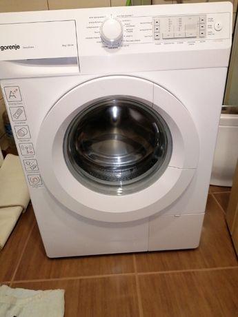 стиральная машина Gorenje W64Z3 S оригинал