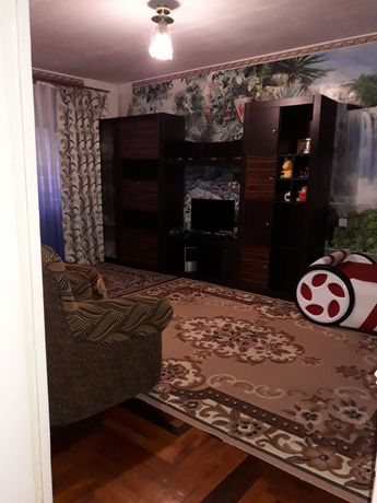 Продам квартиру в Степногорске