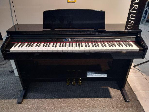 Pianino cyfrowe Orla CDP - (RAG.WRO.)