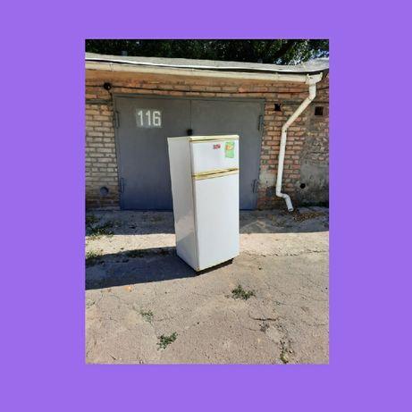 Продам холодильник норд NORD