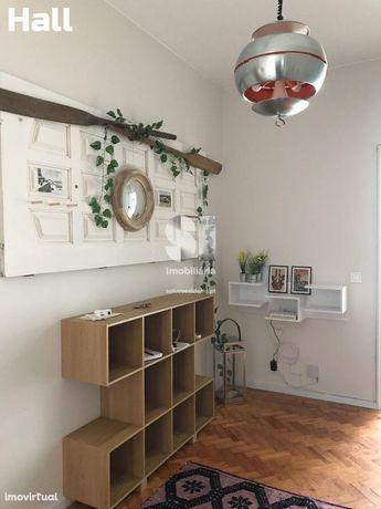Apartamento T3 - Leiria